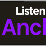 listen-on-anchor-podcasts_orig