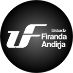 cropped-logo-uf-copy.png